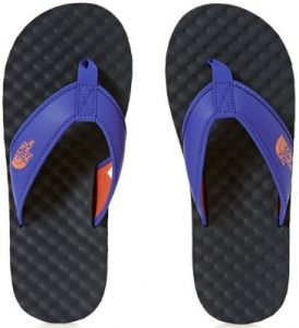 The North Face Base Camp Flip Flops