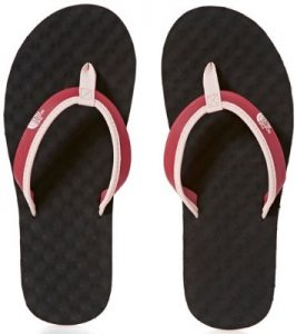 The North Face Base Camp Mini Flip Flops